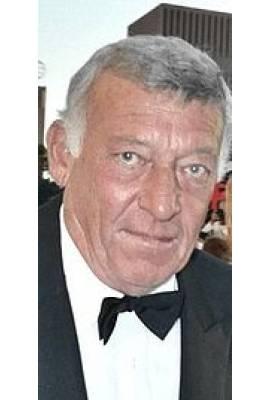 Gary Morton Profile Photo