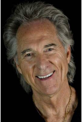 Gary Puckett Profile Photo