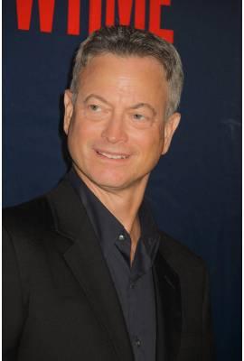 Gary Sinise Profile Photo