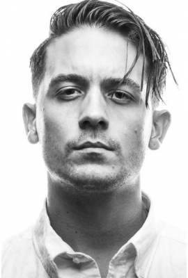 G-Eazy Profile Photo
