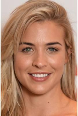 Gemma Atkinson Profile Photo