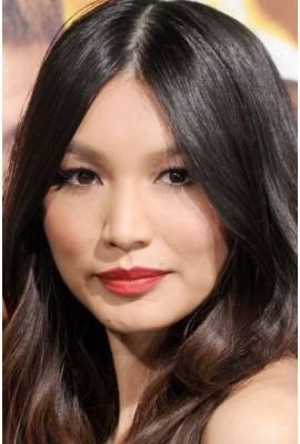 Gemma Chan Profile Photo