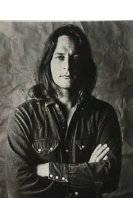 Gene Clark Profile Photo