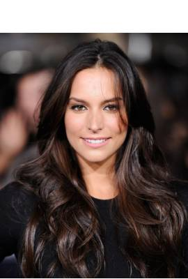 Genesis Rodriguez Profile Photo