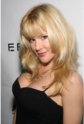 Genevieve Gallen Profile Photo