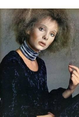 Genevieve Waite Profile Photo