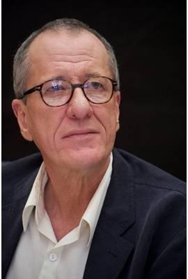 Geoffrey Rush Profile Photo