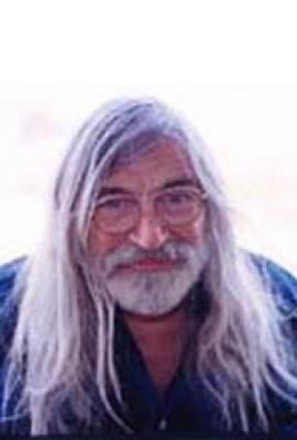 Geordie Hormel