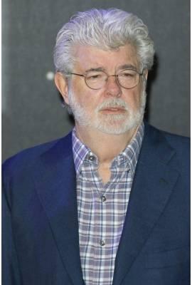 George Lucas Profile Photo