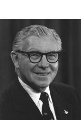 George Murphy Profile Photo