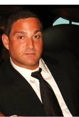 George Pogatsia Profile Photo