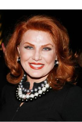 Georgette Mosbacher Profile Photo