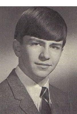 Gerald Casale Profile Photo