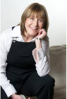 Geri Jewell Profile Photo