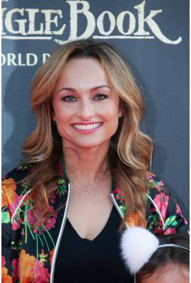 Giada De Laurentiis Profile Photo