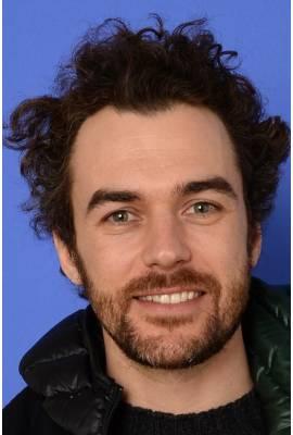 Gian Luca Passi Profile Photo