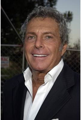 Gianni Russo Profile Photo
