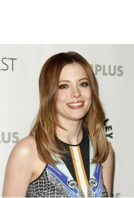 Gillian Jacobs Profile Photo