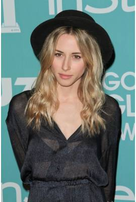 Gillian Zinser Profile Photo