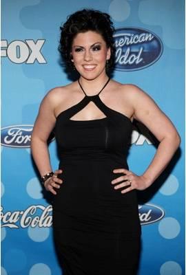 Gina Glocksen Profile Photo