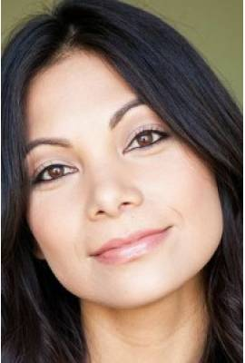 Ginger Gonzaga Profile Photo