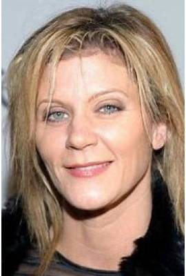 Ginger Lynn Profile Photo