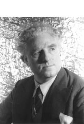 Giovanni Martinelli Profile Photo