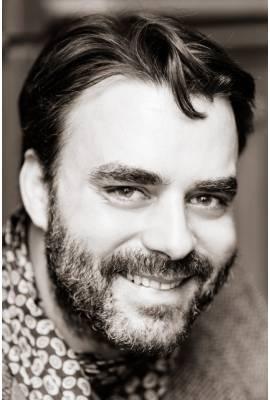 Giovanni Morassutti Profile Photo