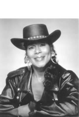 Gladys Horton Profile Photo