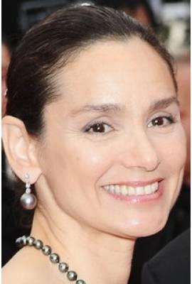 Gladys Portugues Profile Photo
