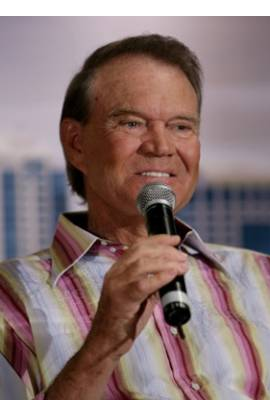 Glen Campbell Profile Photo
