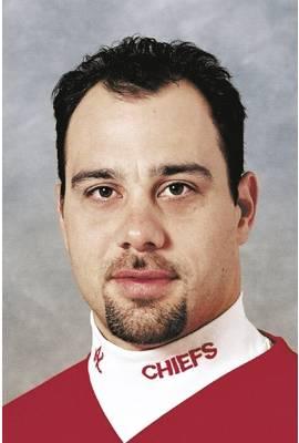 Glenn Cadrez Profile Photo