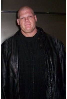 Glenn Jacobs Profile Photo