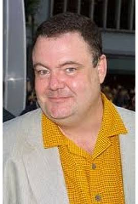 Glenn Shadix Profile Photo
