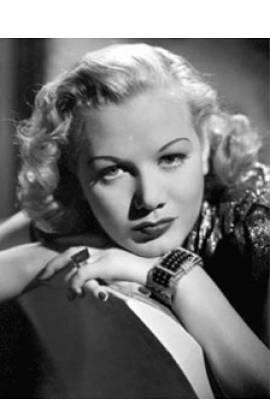 Gloria Dickson Profile Photo