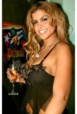 Gloria Velez Profile Photo