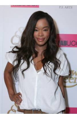 Golden Brooks Profile Photo