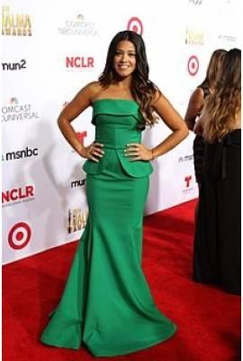 Gona Rodriguez Profile Photo