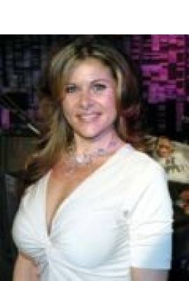 Grace Morley Profile Photo