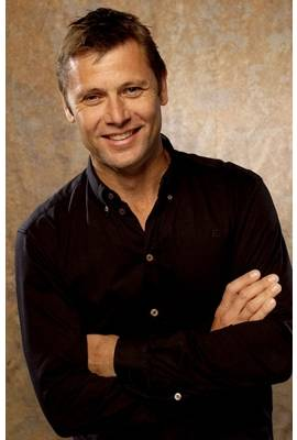Grant Show Profile Photo