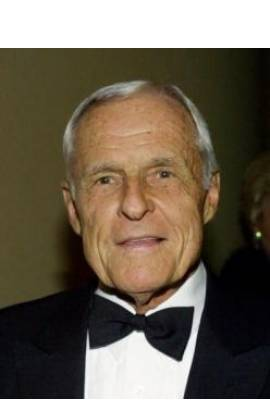 Grant Tinker Profile Photo