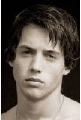 Grayson Vaughan Profile Photo