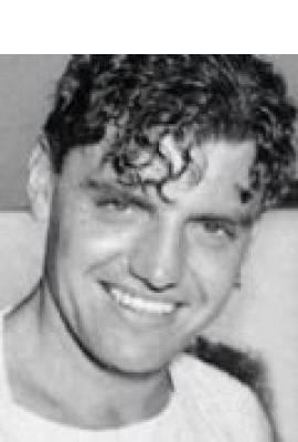 Greg Bautzer Profile Photo