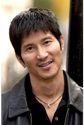 Gregg Araki Profile Photo