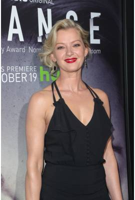 Gretchen Mol Profile Photo