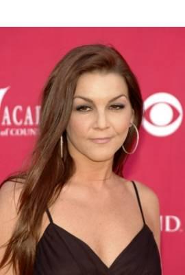 Gretchen Wilson Profile Photo