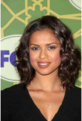 Gugu Mbatha-Raw Profile Photo