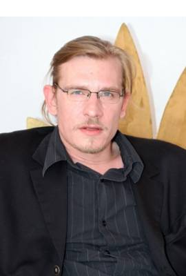 Guillaume Depardieu Profile Photo