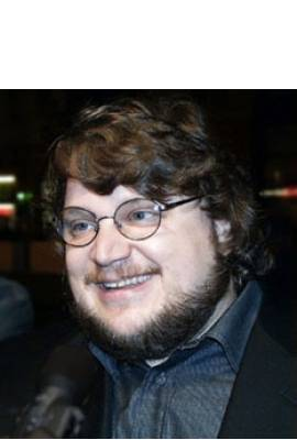 Guillermo del Toro Profile Photo