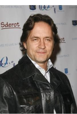 Guy Ecker Profile Photo